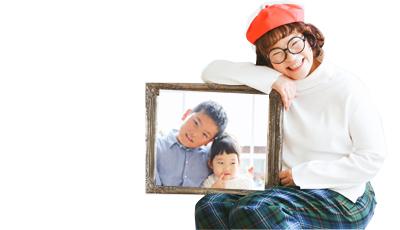 photo_yamadamafamily