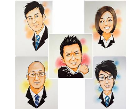 service_photo3